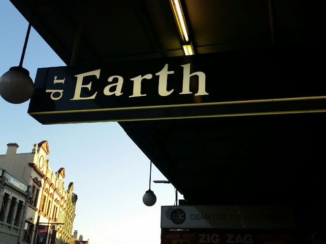 dr earth, organic, newtown, food, natural, ethical, herbal, conscious