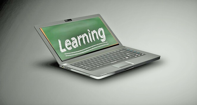 Free online courses,Online courses,Free e-learning,Free e-learning courses,Free courses,Free courses online,E-learning,Learning from home,Home based learning,Learn at home,home schooling,computer courses,online classes,online training,best free online courses with certificates,tutorial sites,the best free online courses,free online courses Australia,free online courses 2020,stuck at home,isolated,self-isolation,lockdown,