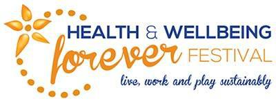 Health and wellbeing forever festival, things to do may, what's on may, samford, samford commons