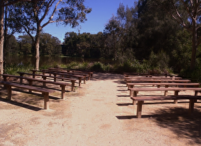 hunter, wetlands, centre, pews, events, weddings,