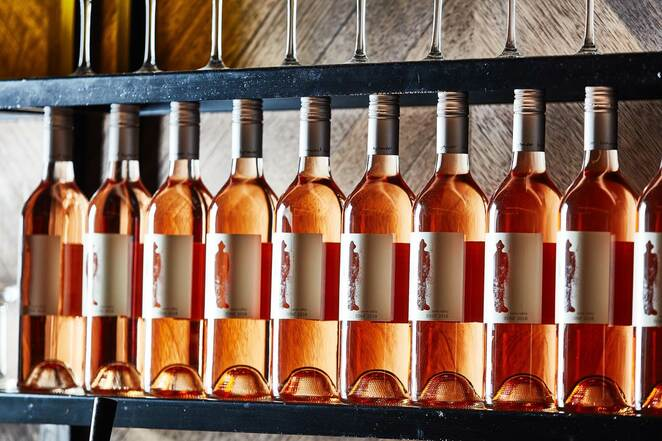 innocent bystander cellar door goes virtual 2020, community event, fun things to do, healsville wine producer, virtual live tasting bar, pinot noir, alcohol sales, live tasting sessions, sommelier, food pairings, wide world of wine, online wine shop, online takeaway menu, self isolating, live tasting bar, perusing pinot noir, the greatness of pinot gris, talking tempranillo, sipping syrah, gabbin bout' gamay, chatting chardonnay