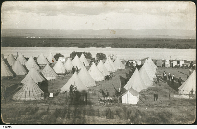 internement, internment camp, torrens island internment camp, torrens island, torrens island quarantine station, south australia, migration museum, in adelaide, free exhibition, tent city