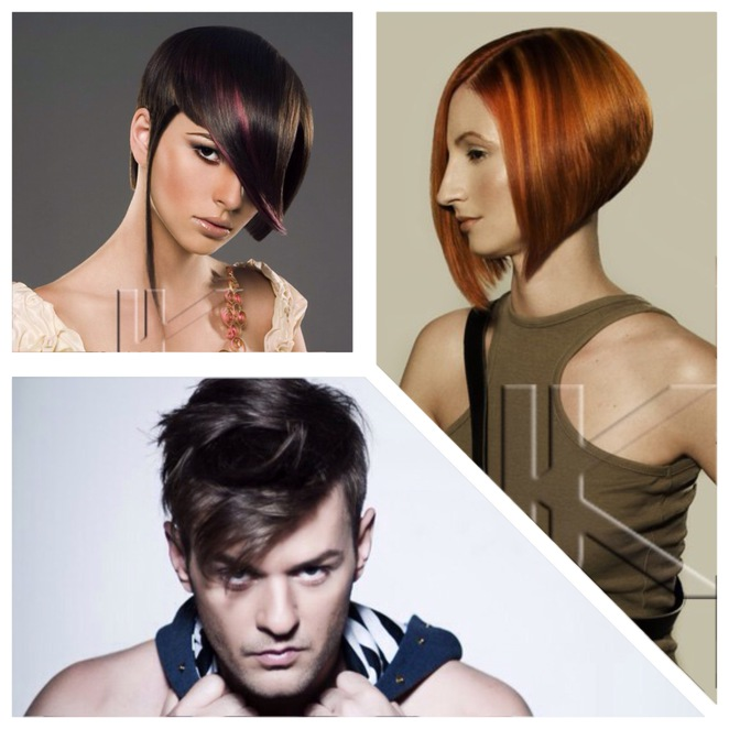 janos kiss hair salon cremorne hairdresser cut blow-dry colour straightening