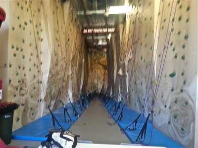 Joondalup, Rock, Climbing, Centre, Perth, Bouldering, kids, children
