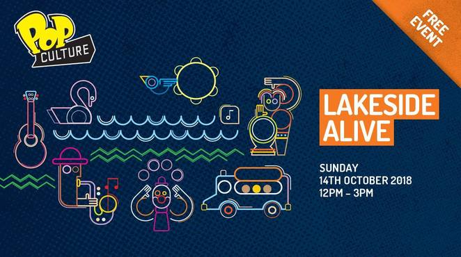 lakeside alive, pop culture melton city, city of melton, lake caroline, fun activities, community evenet, fun things to do, fun walk, dog friendly, kerbside kravings, a touch of spain, one and only food trailer, pizza party hire, jeepsy coffee, quilfi mart, spud bro, uptown brown, bands, one man band, rythm of life drummers, dance effects, dfx, drongo and the crew, the mexican music man, chalk art, artist ulla, the artists collective of melton