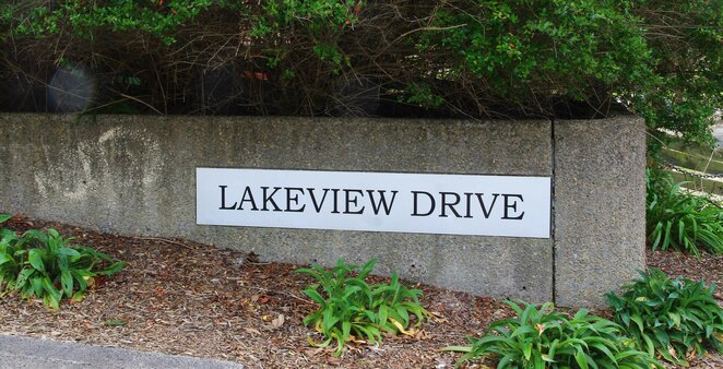 Lakeview Drive