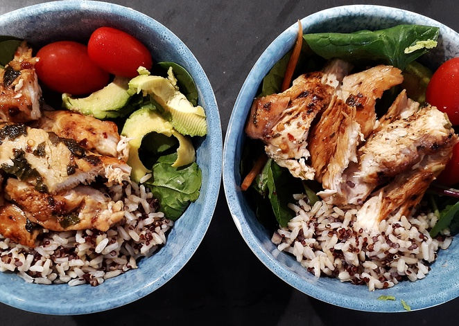 lime, chicken salad, lime, salads, easy recipes, family, salad recipes, healthy, chilii,