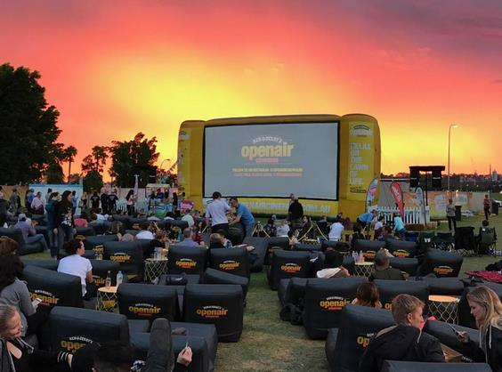 melbourne outdoor cinema,melbourne film festival,melbourne outdoor movies,melbourne free movies,melbourne rooftop cinema,cameo cinema,drive in melbourne,moonlight cinema,melbourne best outdoor cinema,melbourne top outdoor cinema