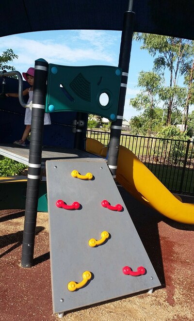 playground, free children play area, children, free, Darwin, Palmerston