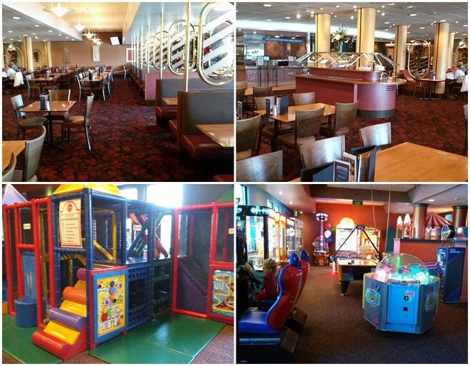 southern cross club, woden, ACT, canberra, henrys restuarant, best clubs in canberra, clubs, kids play areas,