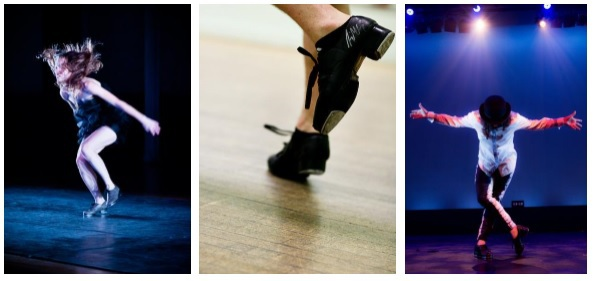 Tap Dancing Festival,Dance Festival,Rhythm Warriors,Tap Dancing,Michelle Dorrance,Winston Morrison,Dance Workshops,Shim Sham,Tap Dance Classes,Irish Dance,Flamenco,Live Music,Melbourne Festivals,