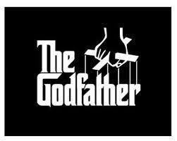 The Godfather, MSO, Melbourne Symphony Orchestra
