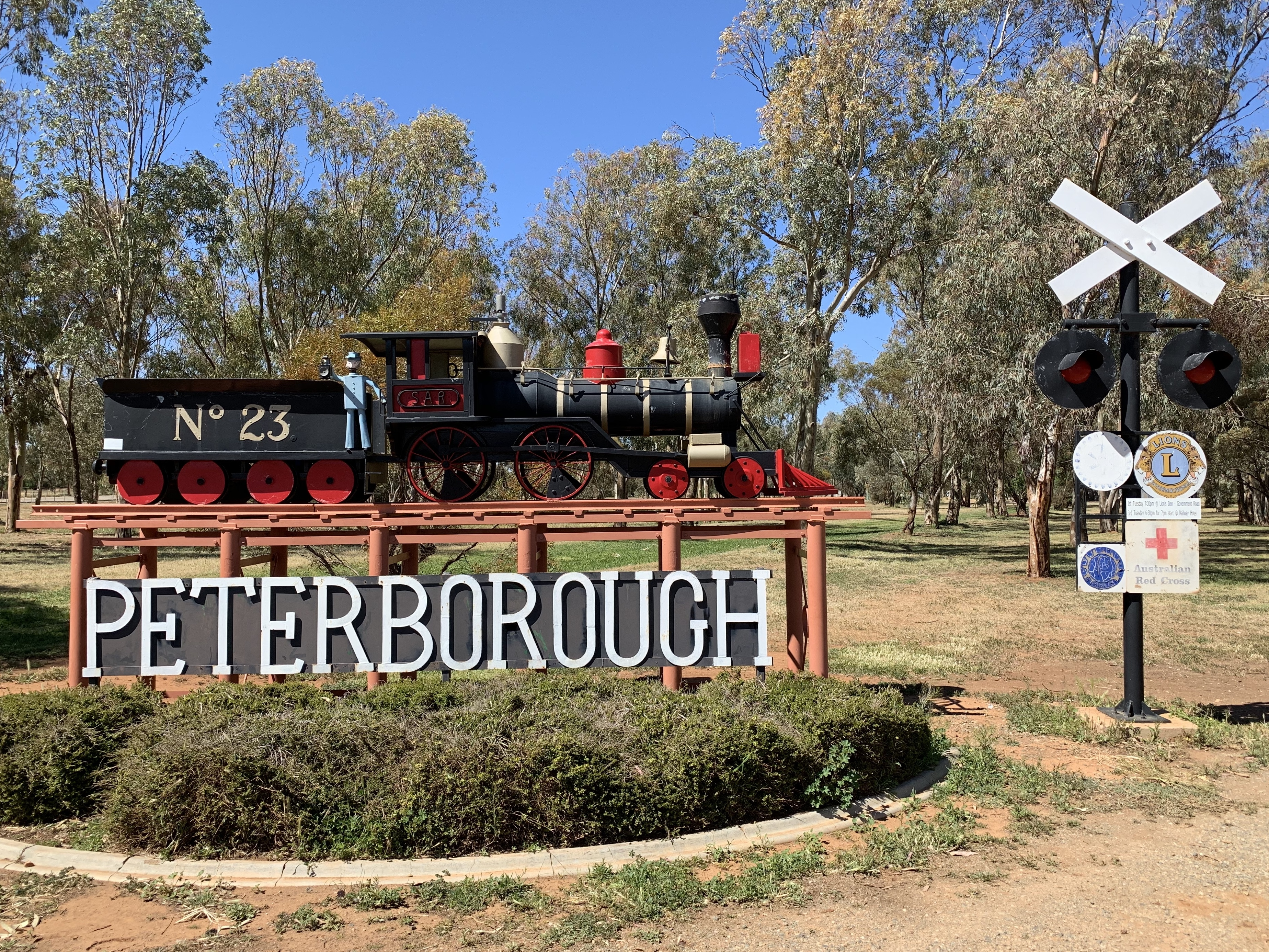free things to do in peterborough