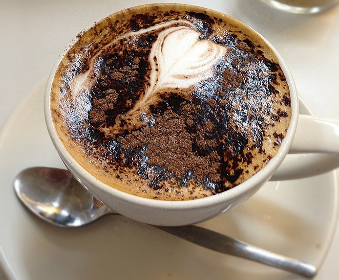 two hands, coffee, cappuccino, breakfast, lunch, burgers, takeaway, fyshwick, ACT, canberra cafes,
