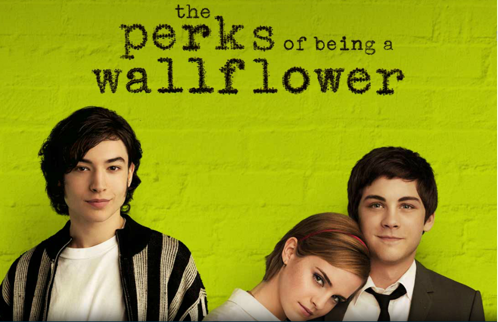 quotes from perks of being a wallflower book