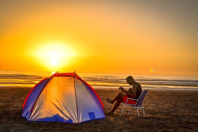 best family camping nsw,best family campsites nsw,family camping nsw,top 5 family camping nsw,top 5 family campsites nsw,Depot Beach camping,blue mountains camping,ski camping nsw,Myall Lakes camping,Arakoon camping