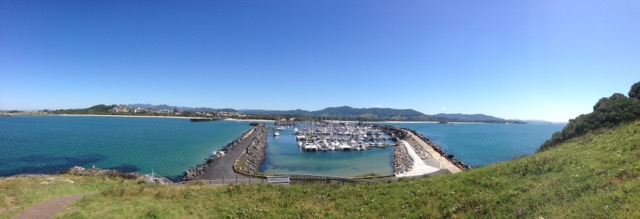 Best things to do Coffs Harbour, free things Coffs Harbour, top 10 free fun Coffs Harbour, best things to see Coffs Harbour, Coffs Harbour Marina & Muttonbird Island, Coffs Coast beaches, Clog Barn Coffs Harbour, free tours Coffs Harbour, Harbourside market Coffs Harbour, Coffs Coast free travel app