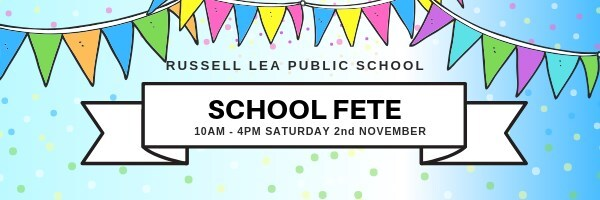 Child Friendly, Family, Free, Secondhand, Crafts, Cake Stalls, Sport, Near Sydney, Russell Lea, NSW