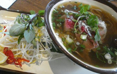 fat noodle, treasury casino, luke nguyen, places to eat in the city brisbane