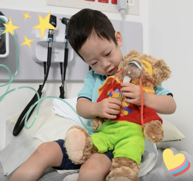 give the gift of cuddles, bear donation, the kid's cancer project, shopping, hospital, sick children, local hero, buy a bear, health and fitness treatment, donation, fundraiser, fund vital childhood cancer research