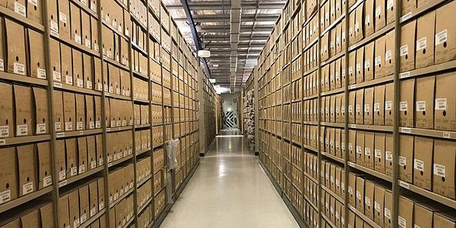 history, state archives, adelaide, may, 2021, tour