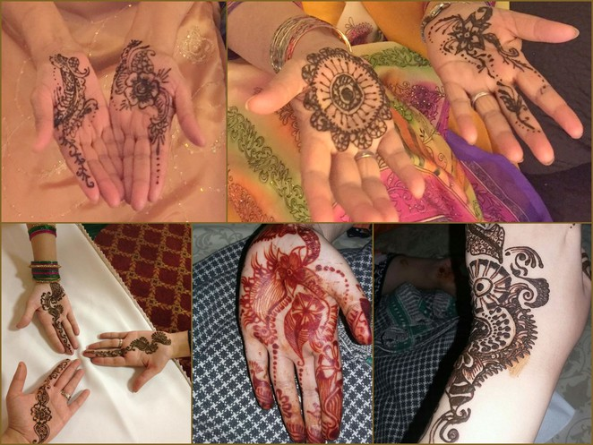 holi, festival, entertainment, music, bollywood, dance, food, henna, jewelry, traditional, costumes, colour