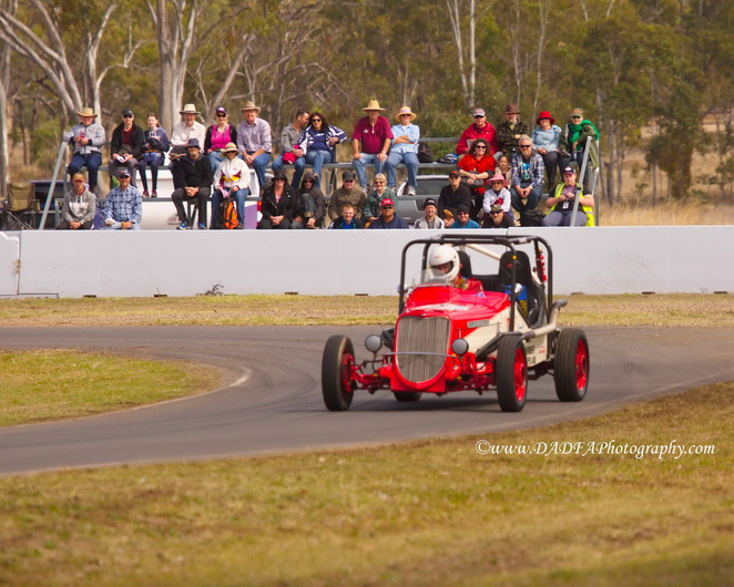 leyburn sprints, Australian Grand Prix, Darling Downs,