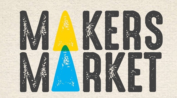 Makers,Market