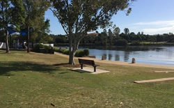 Things To Do In North Lakes Brisbane Weekendnotes