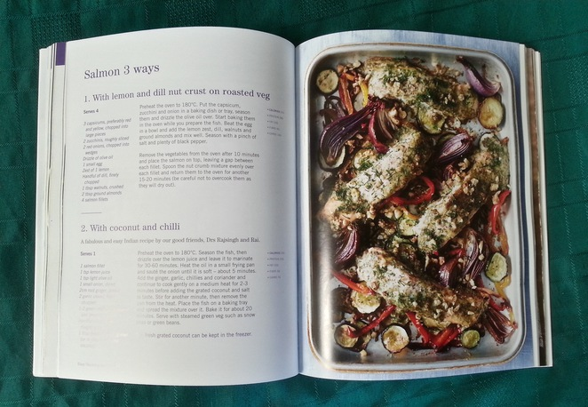 Michael Mosley, 8-week blood sugar diet, recipe book, cook book, recipes,