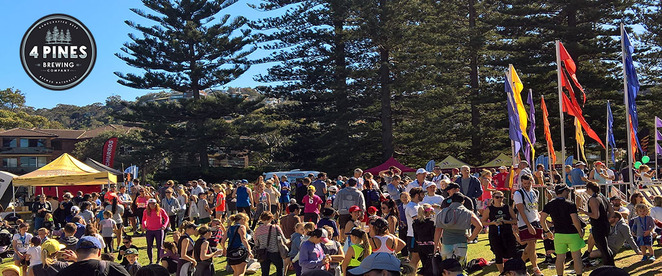 pub2pub charity fun run and festival 2019, community event, fun things to do, dee why beach, fundraiser fun run, scenic fun run 2019, warriewood, mona vale, family festival, newport beach, serious runners, fun runners, sydney's northern beaches, raise money for charity, rotary club of brookvale, life education, surf life saving northern beaches, sanfilippo children's foudation, without a ribbon, one eight, guide dogs nsw act