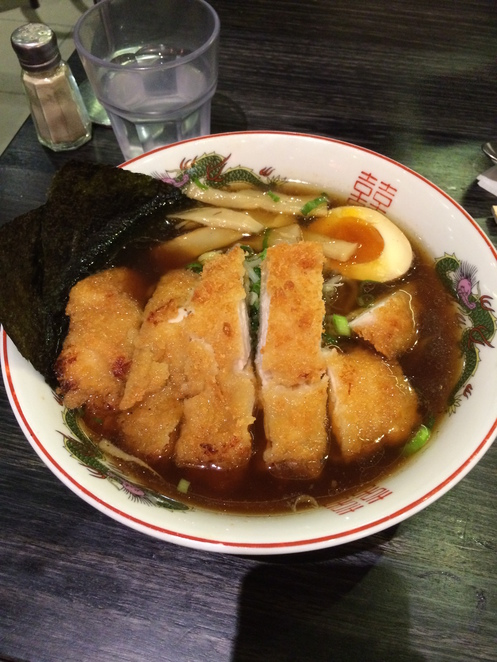 ramen zundo, ramen, japanese food, japanese restaurant, world square, sydney, sydney cbd, restaurant, food