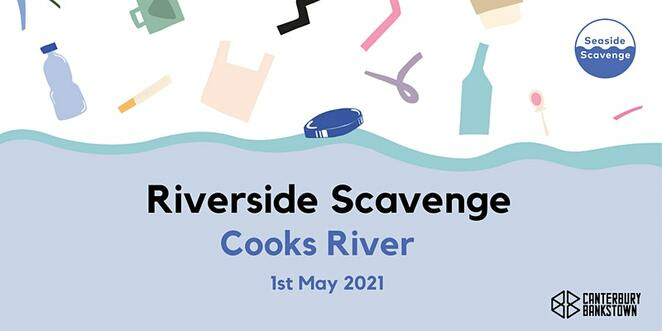 riverside scavenge, cooks river, community event, fun things to do, rosedale reserve, trash and treasure, live tunes, canterbury riverside scavenge, shopping, pre loved market, recycled, upcycled, live music, roze burke and lucas and lucia, canterbury bankstown council, bankstown buishland society and bushcare