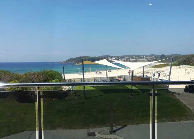 saltwater restaurant, fingal bay, fingal bay surf club, port stephens, NSW, lunch, dinner, wedding venue, romantic, restaurants with views, water views, beach views, function centre, nelson bay,
