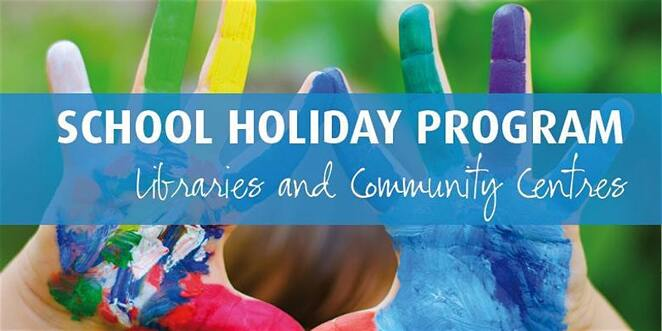 school holidays, summer, city of Salisbury, sapol road safety, planetarium, unisa, zoocation, Adelaide zoo, animals, fun, educational, bike riding, planets, reading, science, craft, games, robotics, animation, construction, outdoor play, movies, circus, free
