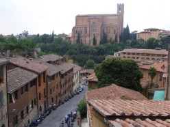 Siena Italy, Italian language lessons, Scalabrini Village, Allambie Heights, free Italian lessons, buongiorno allambie heights, Italian-language lessons