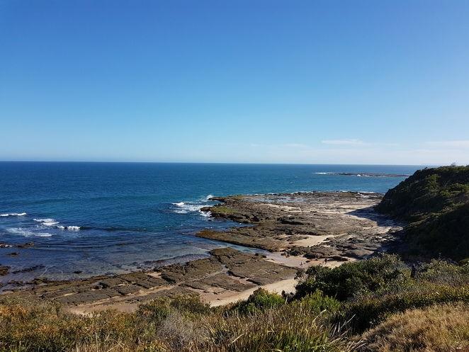 things to do in central coast, central coast attractions, things to see in central coast, things to visit in central coast, best lighthouses in sydney, attractions near sydney, places to visit around sydney
