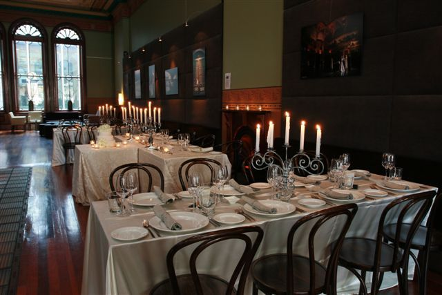 Wedding Venues Sydney Function Rooms Weddings