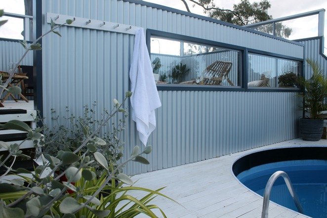bath house tallebudgera creek road valley gold coast spa steam sauna magnesium pool