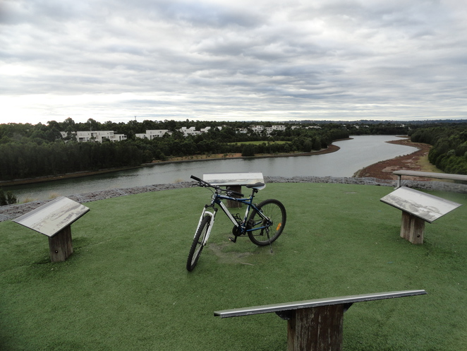 bike hire, cycling, Sydney Olympic park, cycling, fun time out, sports