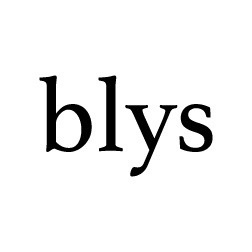 blys mobile massage in-home treatment