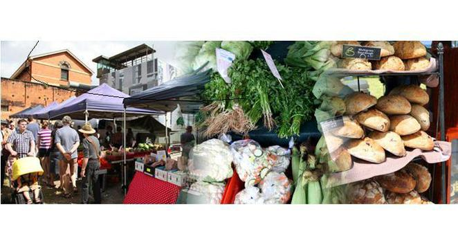 Boggo Road Gaol Markets, Brisbane markets, fresh fruit and veg, best brisbane markets, whats on in brisbane