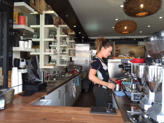Café, Lunch, Breakfast, Great coffee, Snacks, gluten free, ethical cafe, homemade baked food and cakes, organic food, great service,