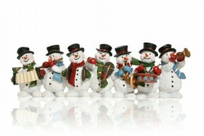 Christmas events on the Gold Coast