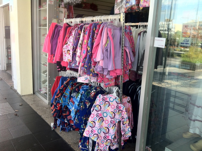 nice clothes for cheap - Kids Clothes Zone