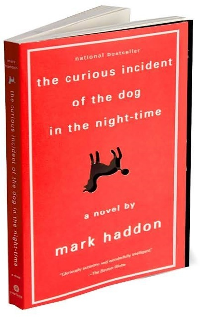curious,incident,of,the,dog