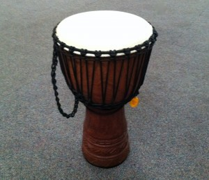 Drums,learn to drum,music for kids,learning to drum,therhythmhut,gosford nsw,learning to play drums,kids holiday workshops,music lessons,summerholidays