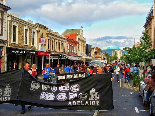 Feast Festival 2018, Feast Festival, Feast, Festival, gay and lesbian, LGBTIQ, pride, Adelaide, things to do, pride march adelaide