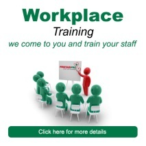 first aid pro, first aid training, cpr training, workplace training, child care training
