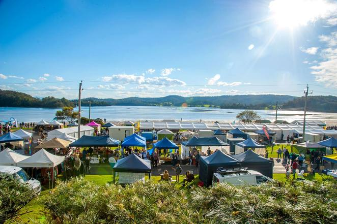 foodfestivalsnsw,narooma,southcoastfoodfestivals,naroomaoysterfestival,foodieweekendescapes,escapethecity